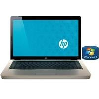 HP G62-373dx 15.6 Laptop / Intel Core i-3 Processor / 3GB DDR3 Memory / 320GB Hard Drive / Webcam / HDMI (Biscotti