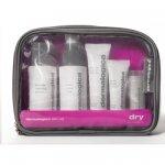 Dermalogica Skin Kit Dry