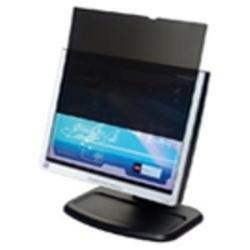 3M Privacy Filter - 3M PF19.0W Widescreen Monitor privacy screen