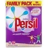 Persil Professional Colour Care x 100 Wash