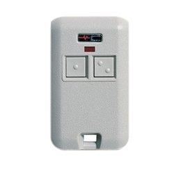 3083 Linear Mini Key Ring Remote Transmitter