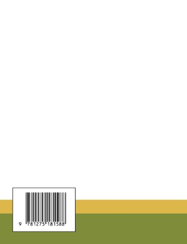 Der Transcendental-idealismus In Seiner Dreyfachen Steigerung, Oder Kants, Fichtes, Schellings Philosophische Ansichten: Nebst Des Verfassers Ansicht U. Beurtheilung...