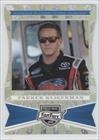 Buy Parker Kligerman NNS (Trading Card) 2013 Press Pass Fanfare Holofoil Die Cuts #67 by Press Pass Fanfare