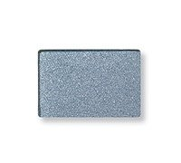 Mary Kay Mineral Eye Color / Shadow ~ Blue Metal
