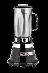 WARING PRO SPECIALITY BLENDER IN BLACK