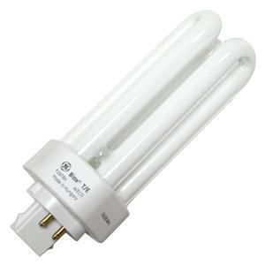 Daylight 10-Pack Sunlite F16T4//DL 16-Watt T4 Linear Fluorescent Lamp Mini Bi Pin Base