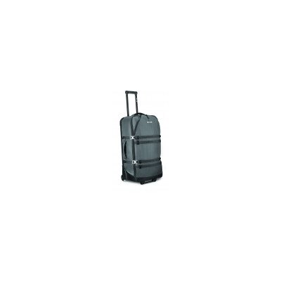 Pacsafe Toursafe Expedition 29 Inch, Black, One Size