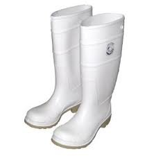 Joy fish commercial fishing boots white shoes cheap for Commercial fishing boots