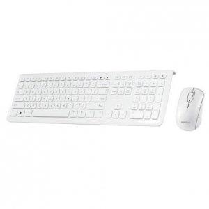 perixx-periduo-710w-ensemble-clavier-et-souris-sans-fil-389x142x25mm-24ghz-blanc-cryptage-aes-128-bi