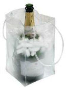 Eureka 4870 Bags front-625555