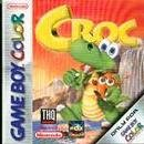 Croc: Legend of the Gobbos (GBC)