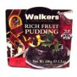 Walkers Plum Pudding - 3.5 oz