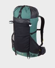 ULA CDT Ultralight Backpack - Torso Large - Hipbelt Large