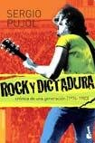 img - for Rock Y Dictadura book / textbook / text book