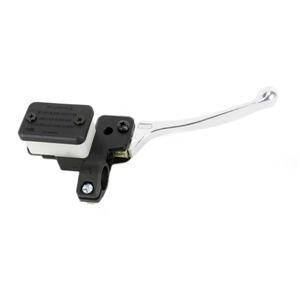 Magura Hydraulic Brake Lever Assembly - 7 8 Black by Magura