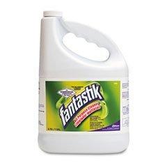 fantastik-all-purpose-cleaner-1-gallon-4-carton-jod94369-by-fantastik