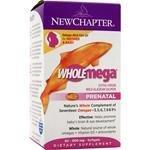 WholeMega Prenatal