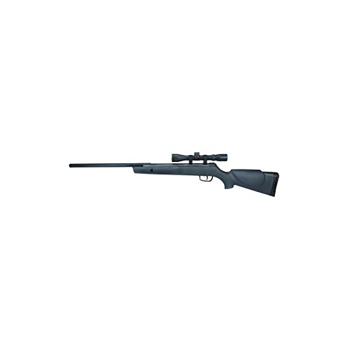 Gamo Hornet Air Rifle, .177 Caliber