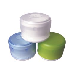 humangear-go-tubb-gotubb-3-pack-small-travel-containers