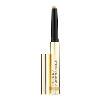 Ombre Blackstar Color Fix Cream Eyeshadow - # 11 Beyond Gold 1.64g/0.058oz by By Terry