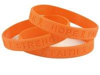 orange-awareness-wristband