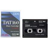 23R5635 Data Cartridge - DAT DAT 160