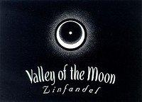 Valley Of The Moon Zinfandel 2008 750Ml