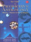 Star Guide to Predictive Astrology