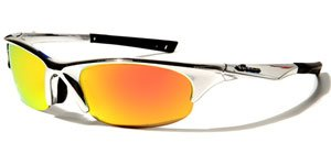 V1 Polarized Superlight Sunglasses for Golf, Fishing & Sports