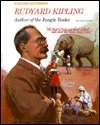 Rudyard Kipling: Author of the Jungle Books (Rookie Biography) (0516042661) by Greene, Carol