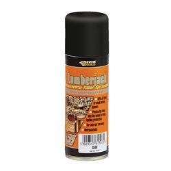 everbuild-lumberjack-woodworm-killer-treatment-200ml-aerosol
