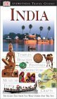 India-Eyewitness-Travel-Guides