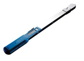 Precision Instruments C3FR250F 1/2 inch Drive 40 – 250 ft-lbs. Split-Beam Click-Type Torque Wrench