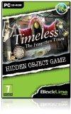 Timeless: The Forgotten Town (PC DVD)
