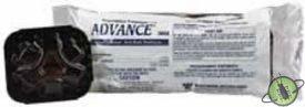 Prescription Treatment brand Advance 360A Dual