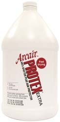 Anti-Spatter 1 Gallon Bottle -40 to 120F