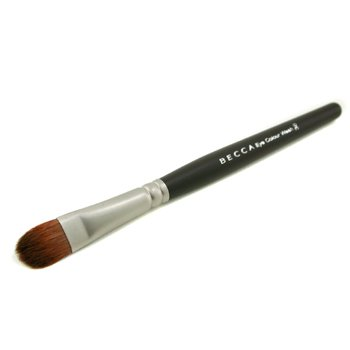 Becca Eye Colour Wash Brush #36