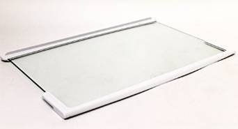 2-x-gorenje-glass-shelves-1-free-ozmo-spray-cleaner