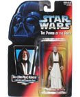 Star Wars-Ben (Obi-Wan) Kenobi (LS) (HP) - 1