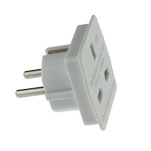 high-grade-travel-adapter-converts-uk-plug-to-2-pin-round-eu-plug-continental-european-adapter-aaa-p