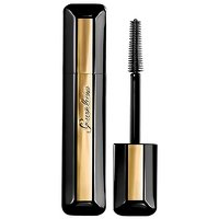 Guerlain Maxi Lash So Volume Lash Mascara 01 Noir 8.5ml