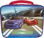 Scalextric Insulated Lunch Box Bag
