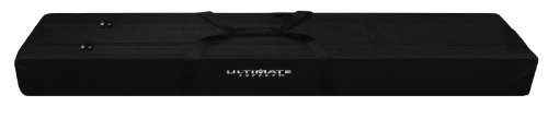 Ultimate Support Bag99D Speaker Stand Tote For Two Extra Tall Speaker Stand front-148963