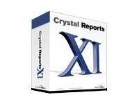 Crystal Reports 11 Pro Win Nul 0