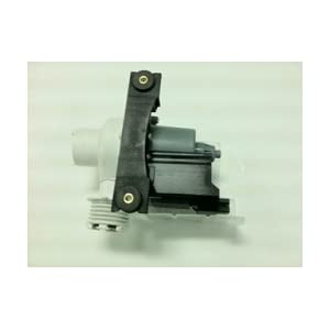 Kenmore sears washer water drain pump motor for Kenmore washer motor replacement