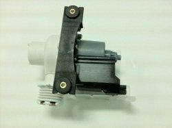 Frigidaire Washer Water Drain Pump Motor 134051200-FR