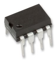 International Rectifier - Irs25411Pbf - Ic, Led Drvr, Dip8