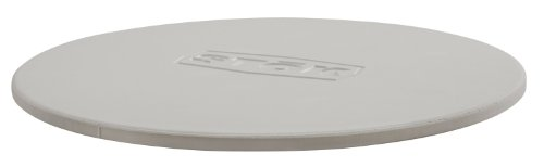 Stok SIS4000 Grill Pizza Stone (Stok Insert compare prices)