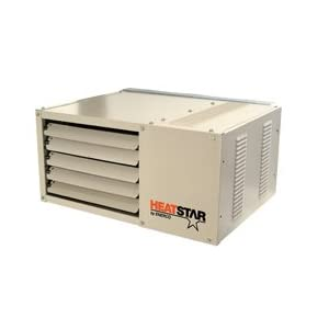 Download free software mr heater garage heater for How much to install a garage heater