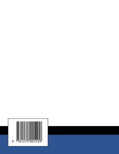 Descrizione Della Cittla Di Napoli E Delle Sue Vicinanze Divisa In Xxx Giornate: Opera Corredata Di Figure Intagliate In Legno Sia Per Dilucidazione ... E Spese Di Gaetano Nobile. (giornata 1...
